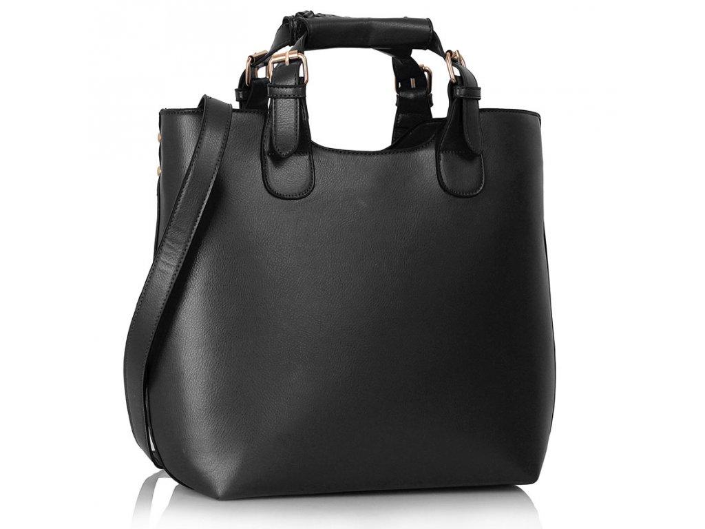 Které kabelky jsou nejoblíbenější  c34cda5b44